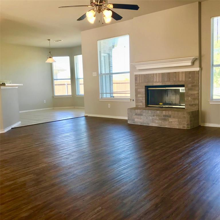 5100 Brookside Drive, Denton, Texas 76226 - acquisto real estate best allen realtor kim miller hunters creek expert