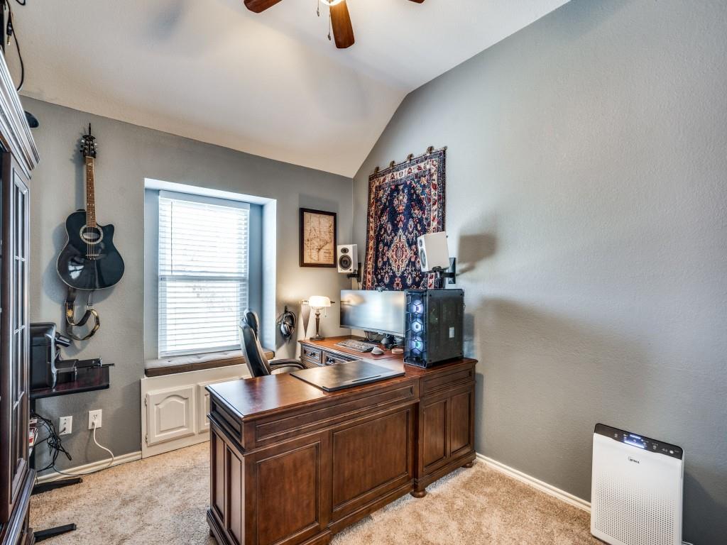 18635 Rembrandt Terrace, Dallas, Texas 75287 - acquisto real estate best designer and realtor hannah ewing kind realtor