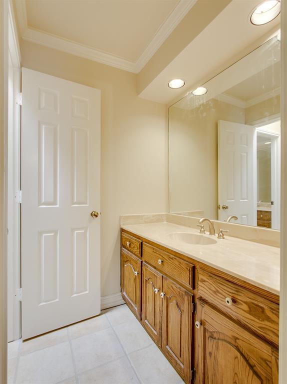 3904 Gettysburg Circle, Plano, Texas 75023 - acquisto real estate best photo company frisco 3d listings