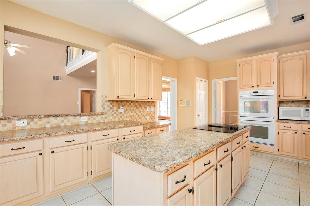 4425 Buchanan Drive, Plano, Texas 75024 - acquisto real estate best listing listing agent in texas shana acquisto rich person realtor