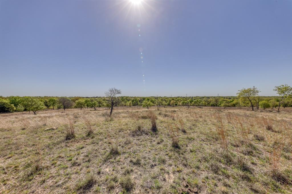 TBD 60 Bosal  Lane, Weatherford, Texas 76088 - Acquisto Real Estate best plano realtor mike Shepherd home owners association expert