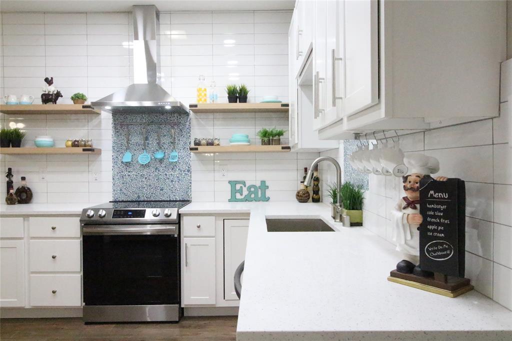 54 Crown  Place, Richardson, Texas 75080 - acquisto real estate best prosper realtor susan cancemi windfarms realtor
