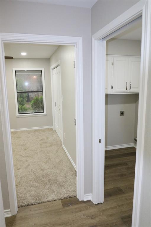 1632 Meadowlark  Hideaway, Texas 75771 - acquisto real estate best park cities realtor kim miller best staging agent