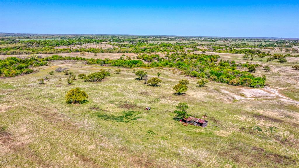 TBD 60 Bosal  Lane, Weatherford, Texas 76088 - acquisto real estate best photos for luxury listings amy gasperini quick sale real estate