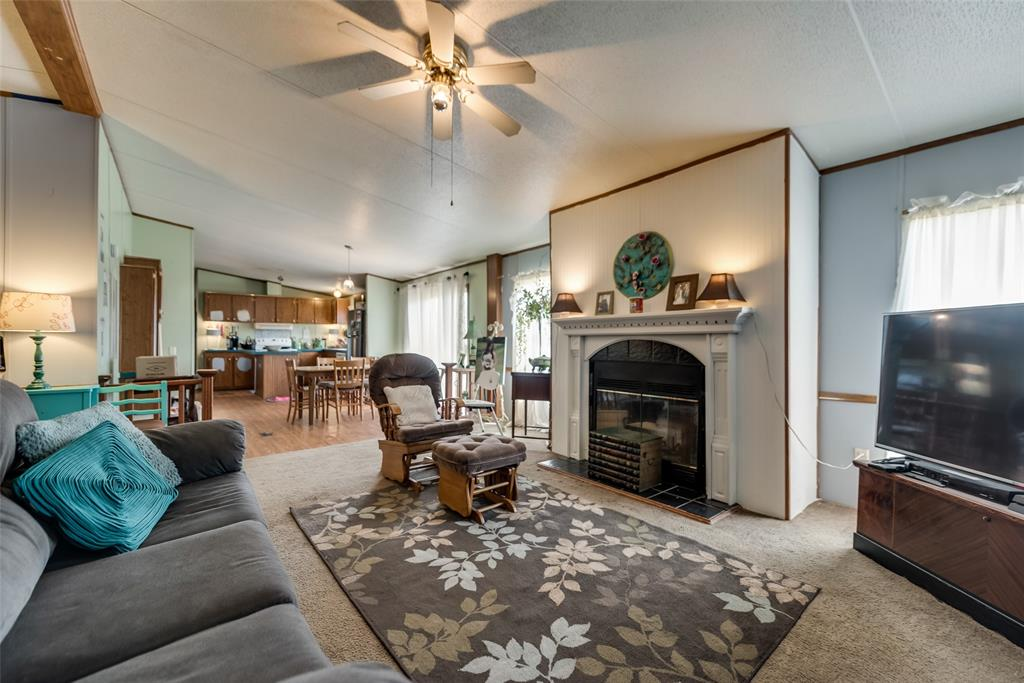 3077 Cedar Court, Princeton, Texas 75407 - acquisto real estate best flower mound realtor jody daley lake highalands agent of the year