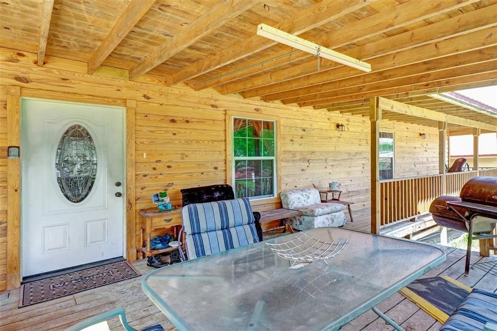 925 Hemlock Drive, West Tawakoni, Texas 75474 - acquisto real estate best highland park realtor amy gasperini fast real estate service