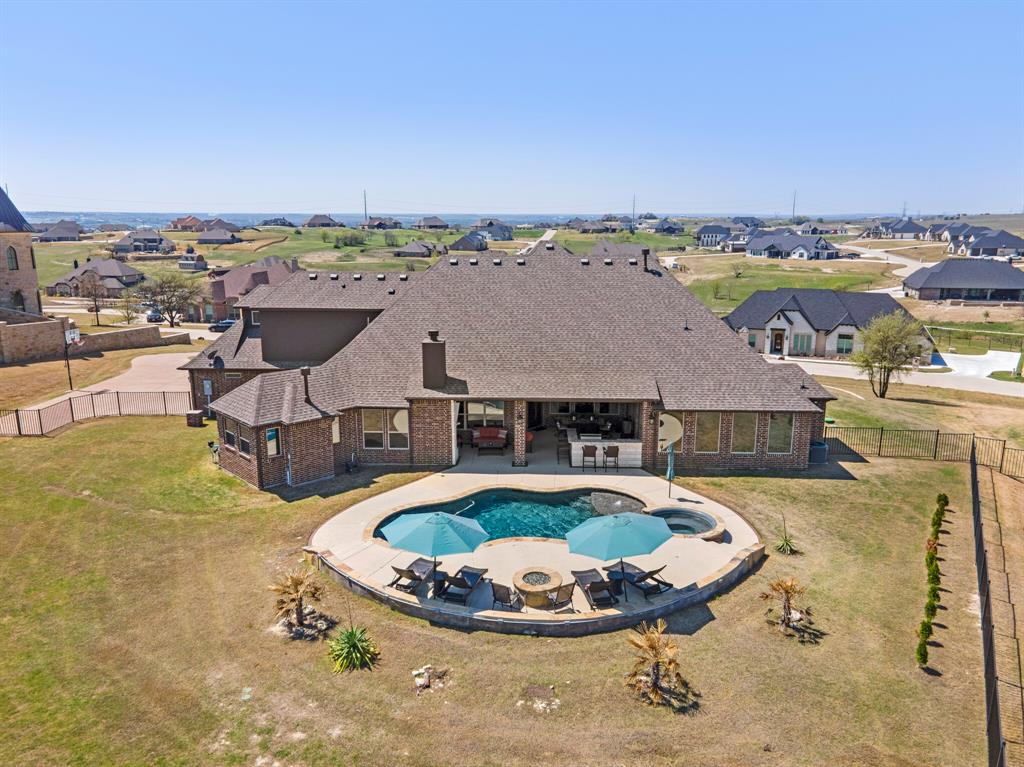12391 Dolce Vita Drive, Fort Worth, Texas 76126 - acquisto real estate mvp award real estate logan lawrence