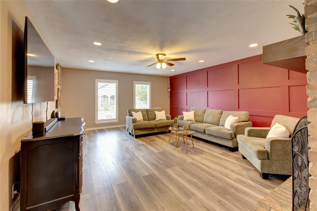 13 Wynrush  Circle, Abilene, Texas 79606 - acquisto real estate best prosper realtor susan cancemi windfarms realtor