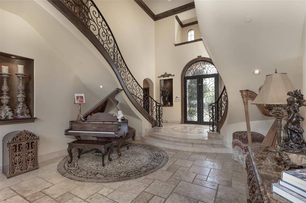 1752 Prince William  Lane, Frisco, Texas 75034 - acquisto real estate best flower mound realtor jody daley lake highalands agent of the year