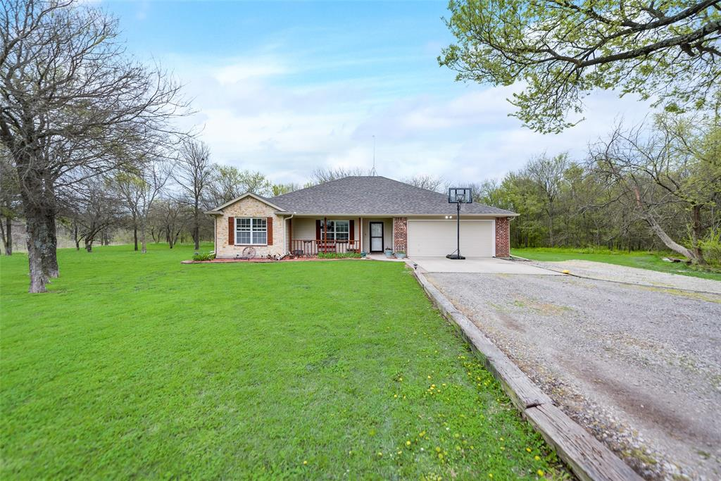 5173 J R Court, Royse City, Texas 75189 - acquisto real estate agent of the year mike shepherd
