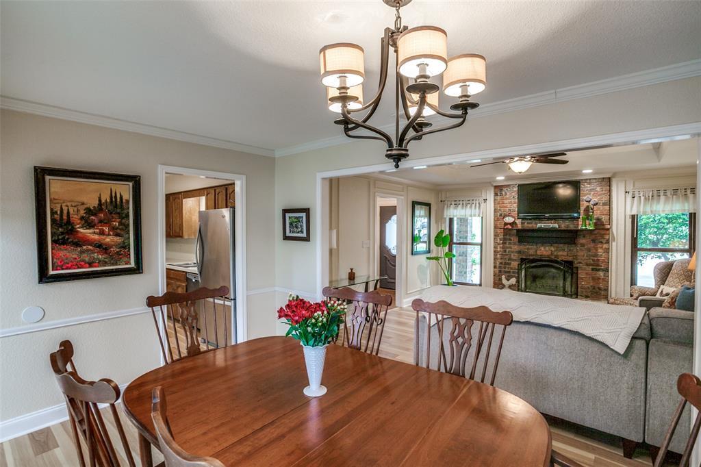 106 Forest  Lane, McKinney, Texas 75069 - acquisto real estate best celina realtor logan lawrence best dressed realtor