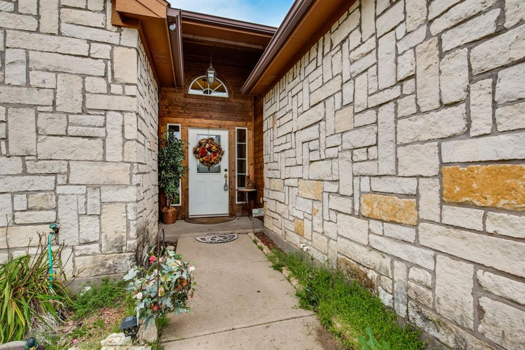 2705 Cedar  Park, Sherman, Texas 75090 - acquisto real estate best the colony realtor linda miller the bridges real estate