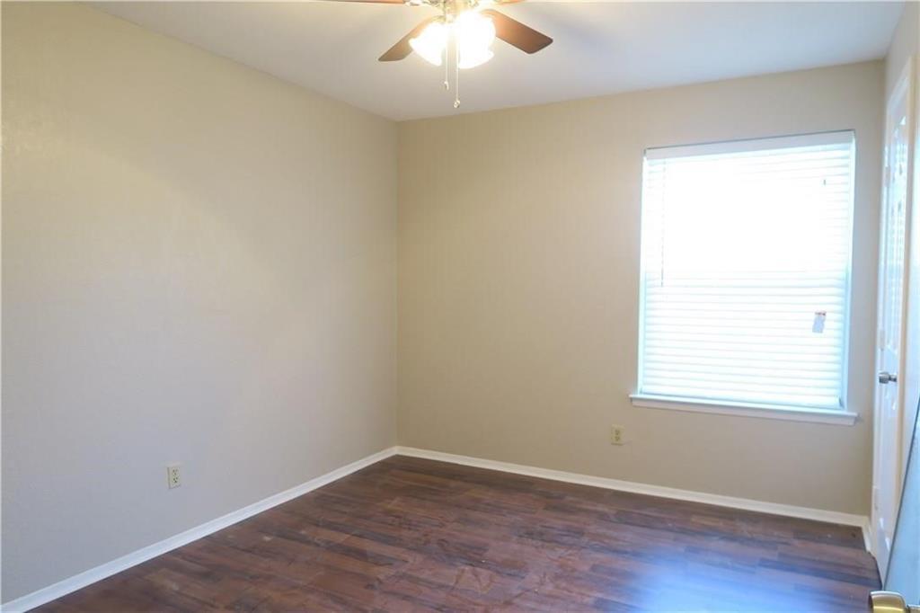 6432 Melinda Court, Watauga, Texas 76148 - acquisto real estate best designer and realtor hannah ewing kind realtor