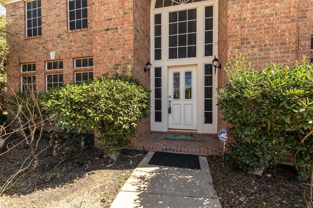 1539 Lakeview  Drive, Keller, Texas 76248 - Acquisto Real Estate best mckinney realtor hannah ewing stonebridge ranch expert
