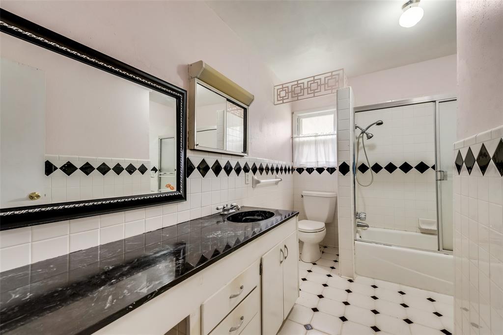 424 Hurstview Drive, Hurst, Texas 76053 - acquisto real estate best listing listing agent in texas shana acquisto rich person realtor