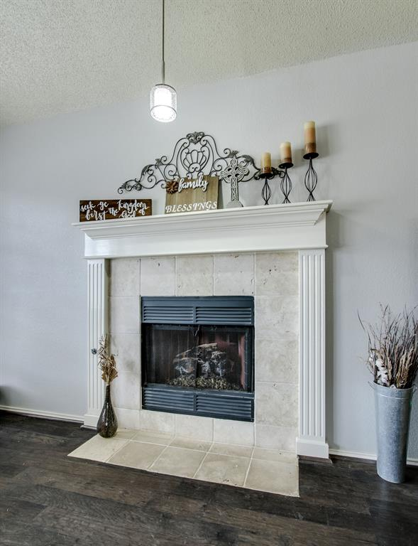 624 Raintree Circle, Coppell, Texas 75019 - acquisto real estate best real estate company to work for