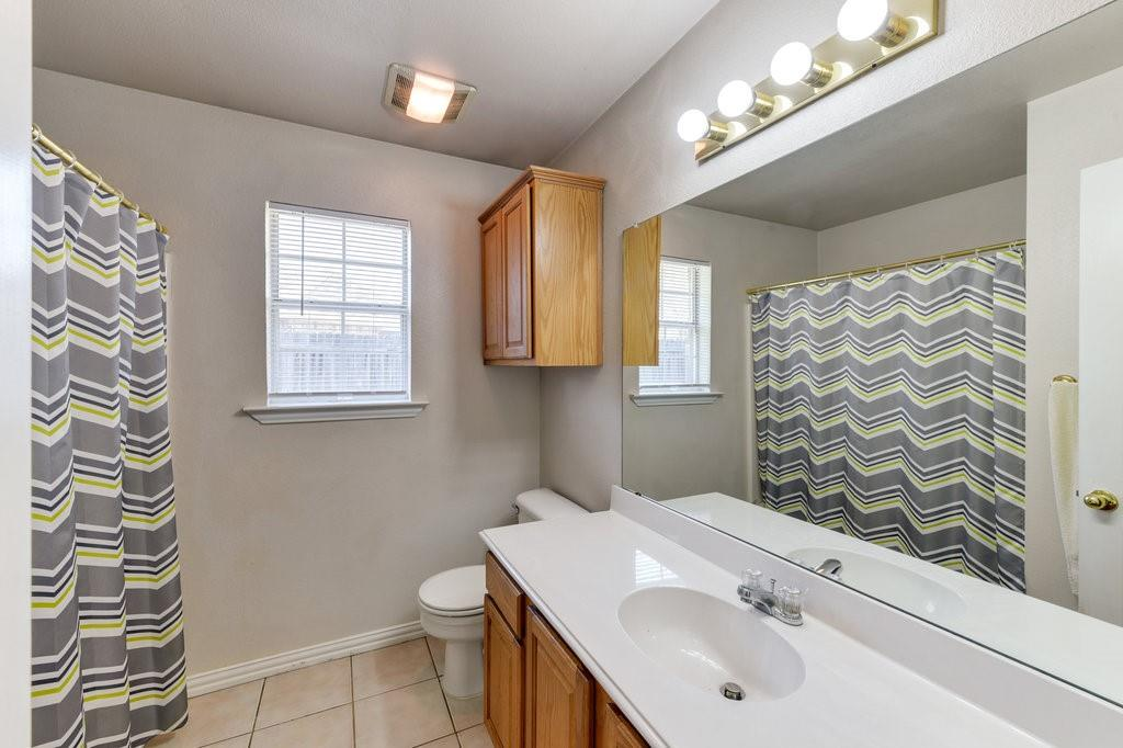 606 Hanover Drive, Waxahachie, Texas 75165 - acquisto real estate best real estate company to work for