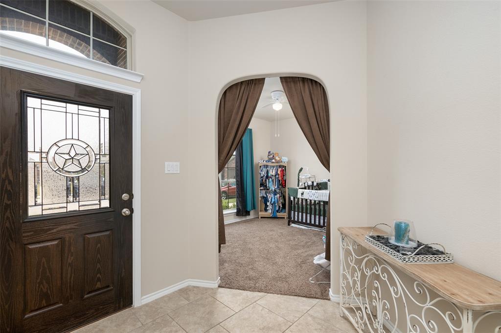 9145 Bronze Meadow  Drive, Fort Worth, Texas 76131 - Acquisto Real Estate best mckinney realtor hannah ewing stonebridge ranch expert