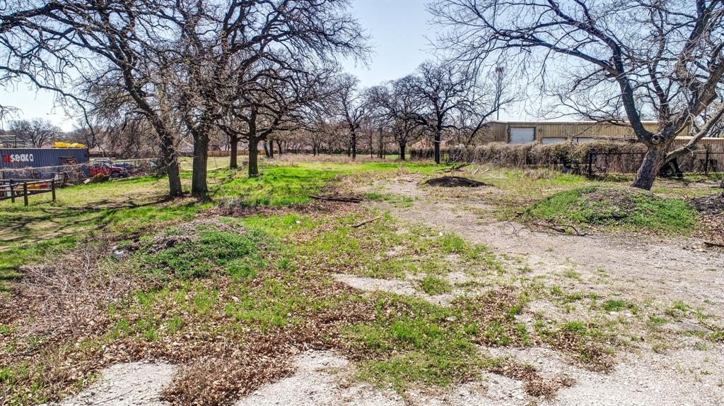 1706 Fort Worth Highway, Weatherford, Texas 76086 - acquisto real estate best frisco real estate broker in texas for high net worth buyers