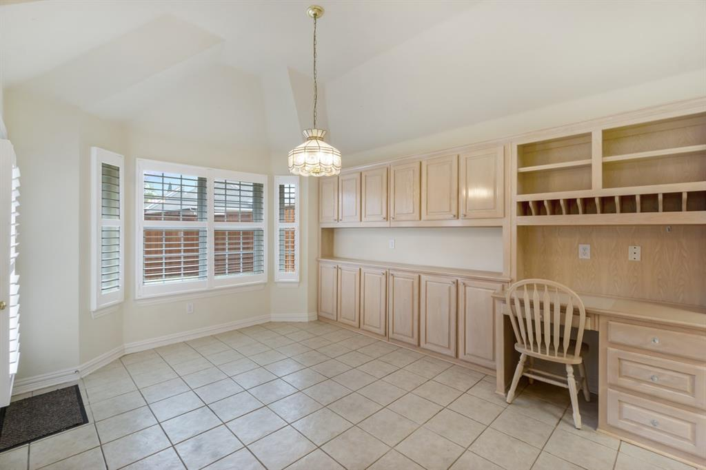 2685 Poinsettia  Drive, Richardson, Texas 75082 - acquisto real estate best new home sales realtor linda miller executor real estate