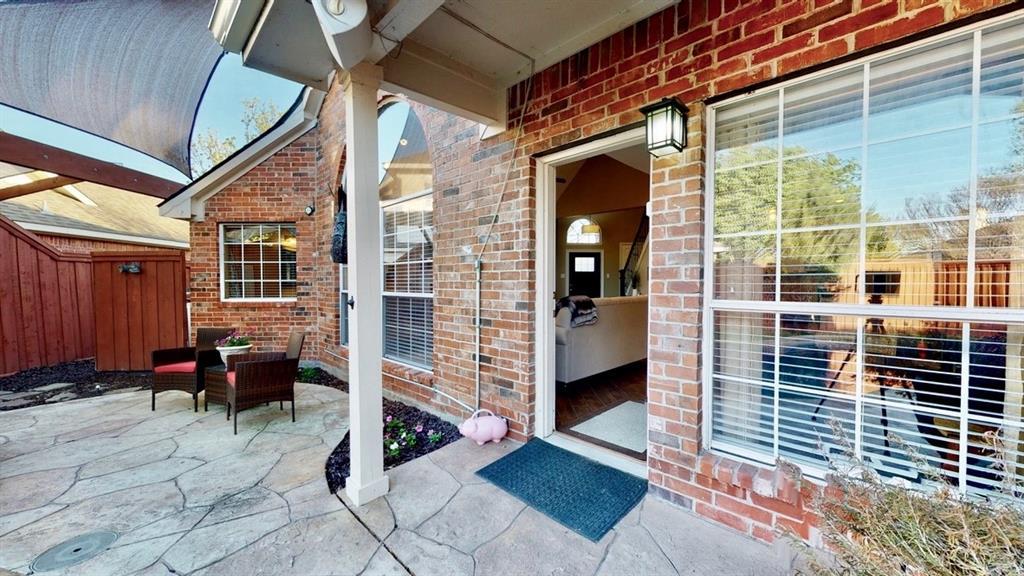 2309 Wooten  Place, Plano, Texas 75025 - acquisto real estate best negotiating realtor linda miller declutter realtor