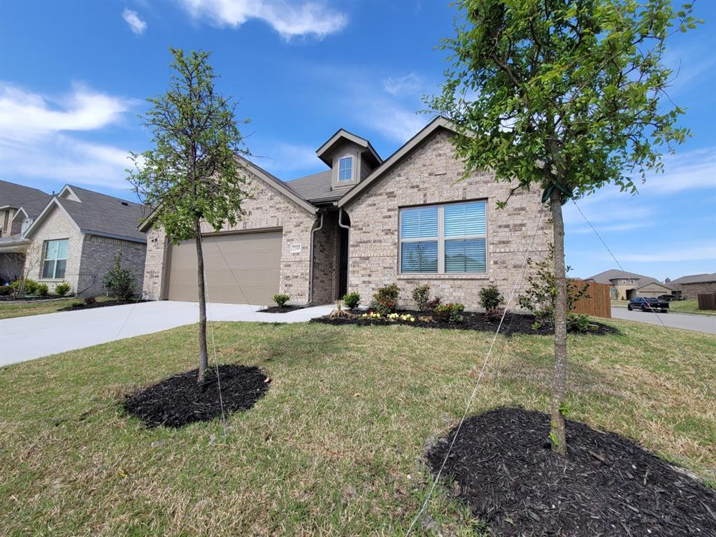 2305 Templin Avenue, Forney, Texas 75126 - Acquisto Real Estate best mckinney realtor hannah ewing stonebridge ranch expert