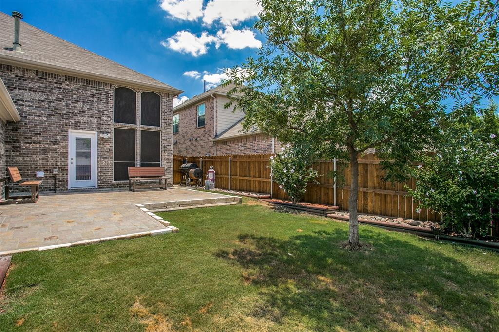 2170 Hunt Club Trail, Frisco, Texas 75033 - acquisto real estate best realtor dallas texas linda miller agent for cultural buyers