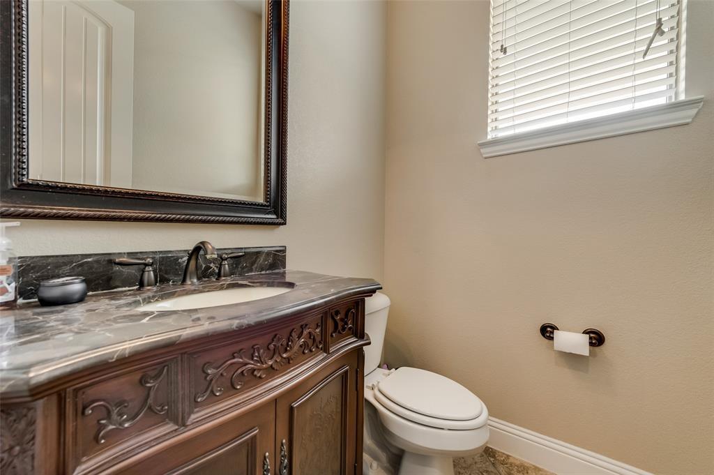 1315 Livorno  Drive, McLendon Chisholm, Texas 75032 - acquisto real estate nicest realtor in america shana acquisto