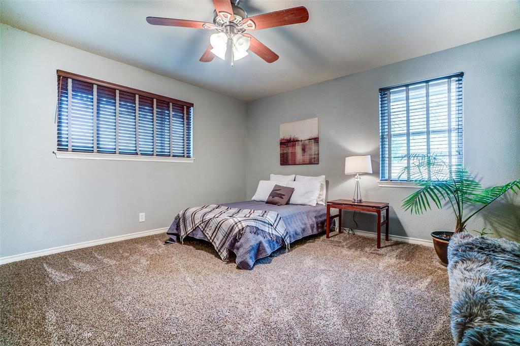 8172 Hunnicut Road, Dallas, Texas 75228 - acquisto real estate best listing listing agent in texas shana acquisto rich person realtor