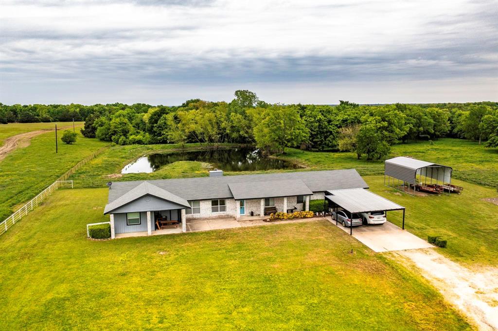 422 County Road 4778  Sulphur Springs, Texas 75482 - acquisto real estate best allen realtor kim miller hunters creek expert