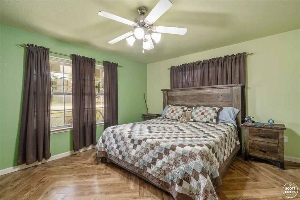 900 County Road 119  Comanche, Texas 76442 - acquisto real estate best realtor westlake susan cancemi kind realtor of the year