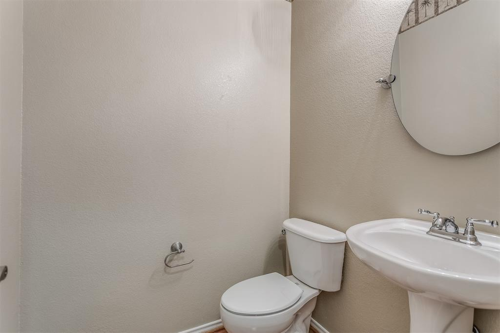 9849 Wilkins  Way, Plano, Texas 75025 - acquisto real estate best investor home specialist mike shepherd relocation expert