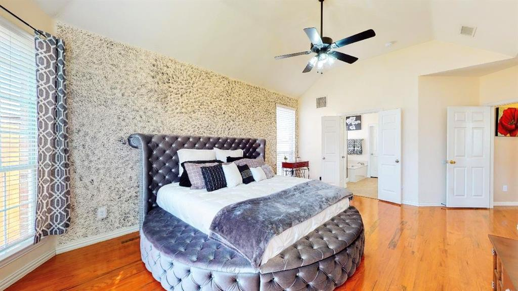 7209 Beverly Drive, Rowlett, Texas 75089 - acquisto real estate best real estate company to work for