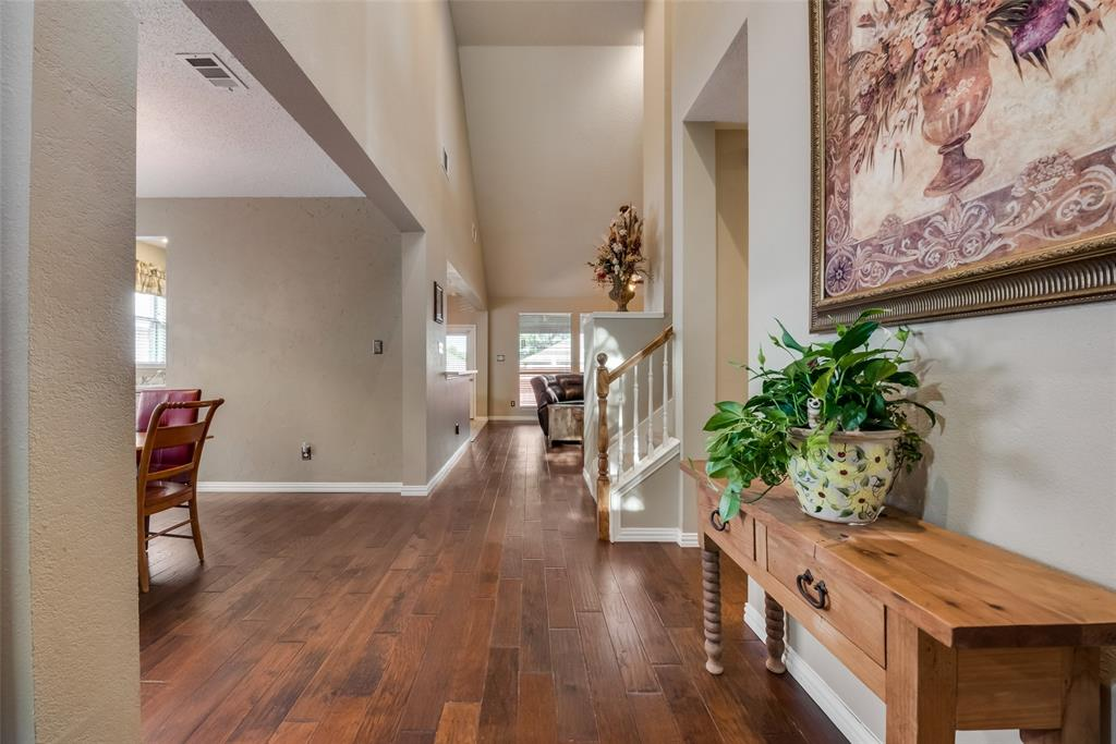 8109 Amistad  Court, Fort Worth, Texas 76137 - acquisto real estate best flower mound realtor jody daley lake highalands agent of the year