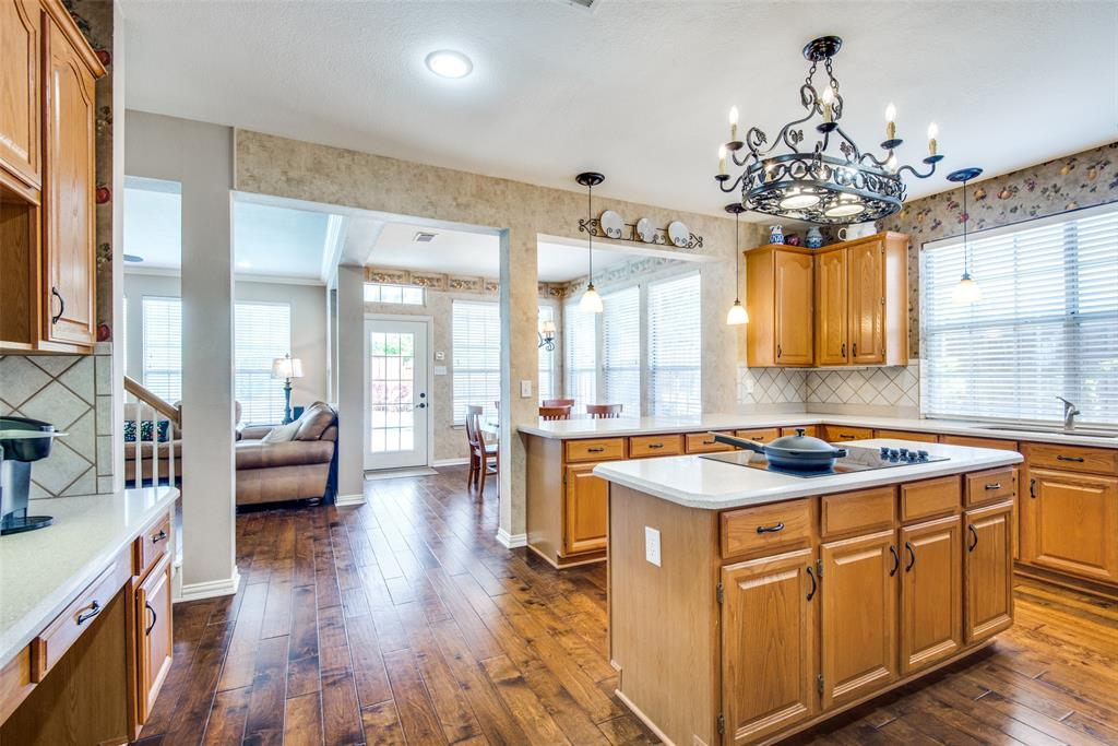 1412 Santa Fe  Trail, Carrollton, Texas 75007 - acquisto real estate best highland park realtor amy gasperini fast real estate service