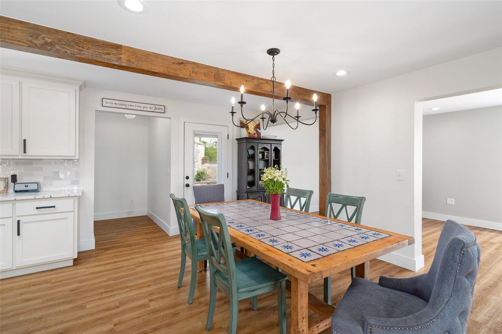 5742 Four Seasons  Lane, McKinney, Texas 75071 - acquisto real estate best highland park realtor amy gasperini fast real estate service