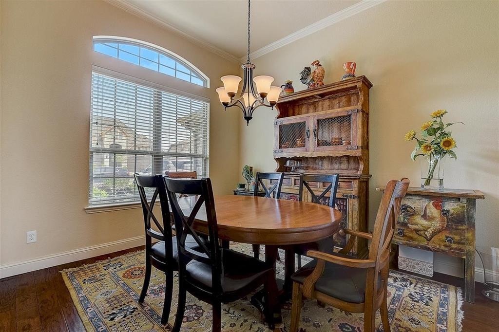 1525 Intessa  Court, McLendon Chisholm, Texas 75032 - acquisto real estate best luxury buyers agent in texas shana acquisto inheritance realtor