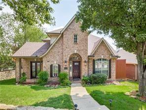 1725 Cresthill Drive, Rockwall, Texas 75087 - Acquisto Real Estate best plano realtor mike Shepherd home owners association expert