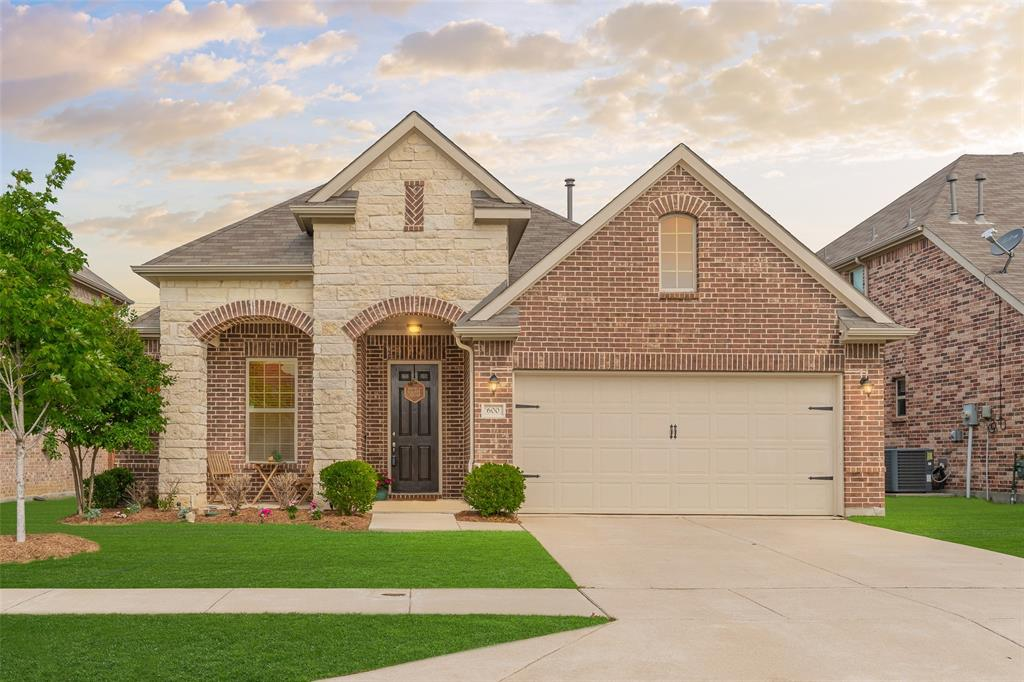 600 Sundrop  Drive, Little Elm, Texas 75068 - Acquisto Real Estate best plano realtor mike Shepherd home owners association expert