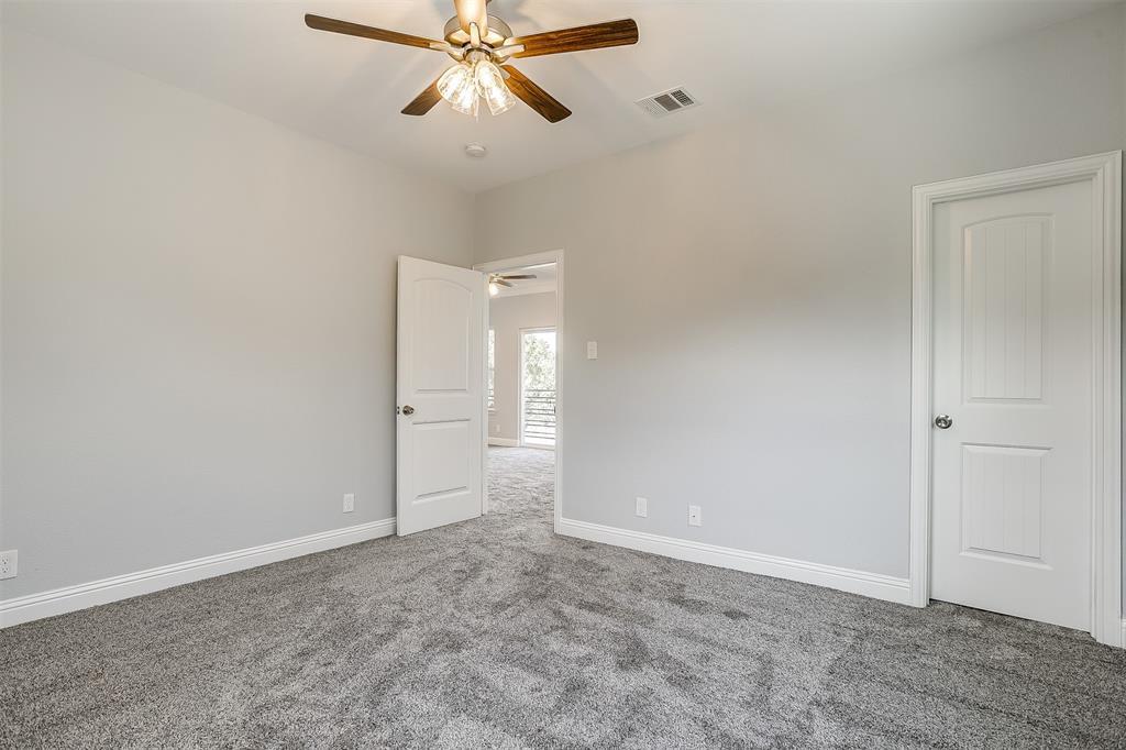 719 Rock Harbor Court, Granbury, Texas 76048 - acquisto real estate nicest realtor in america shana acquisto