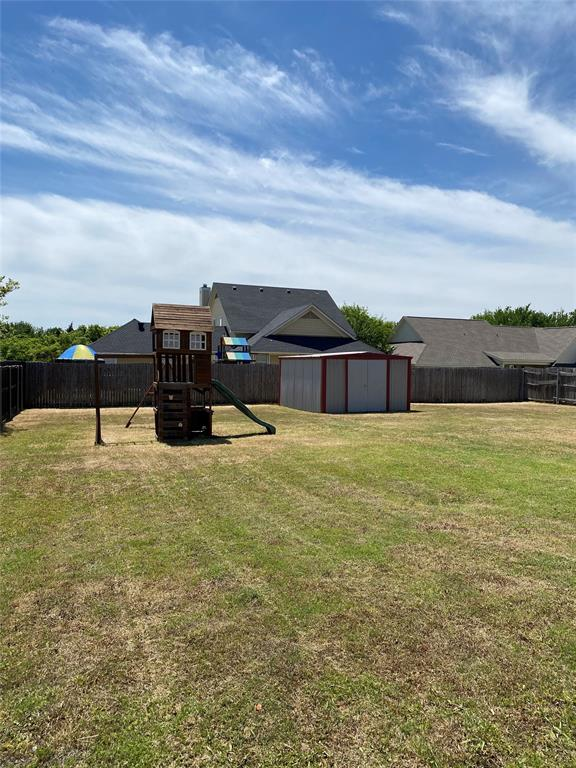 114 Rachel  Road, Weatherford, Texas 76086 - acquisto real estate best looking realtor in america shana acquisto