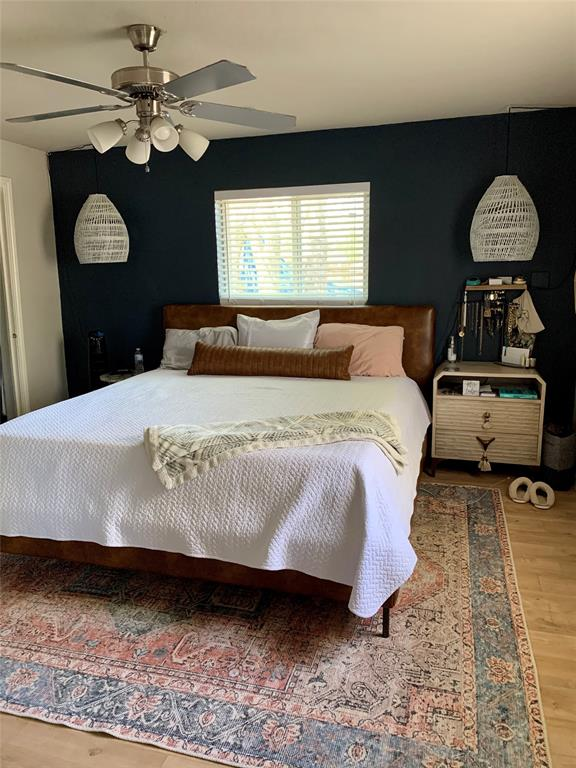 4558 Shore  Drive, The Colony, Texas 75056 - acquisto real estate best celina realtor logan lawrence best dressed realtor