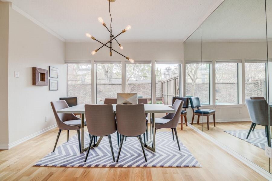 6826 Northwest  Highway, Dallas, Texas 75231 - acquisto real estate best highland park realtor amy gasperini fast real estate service
