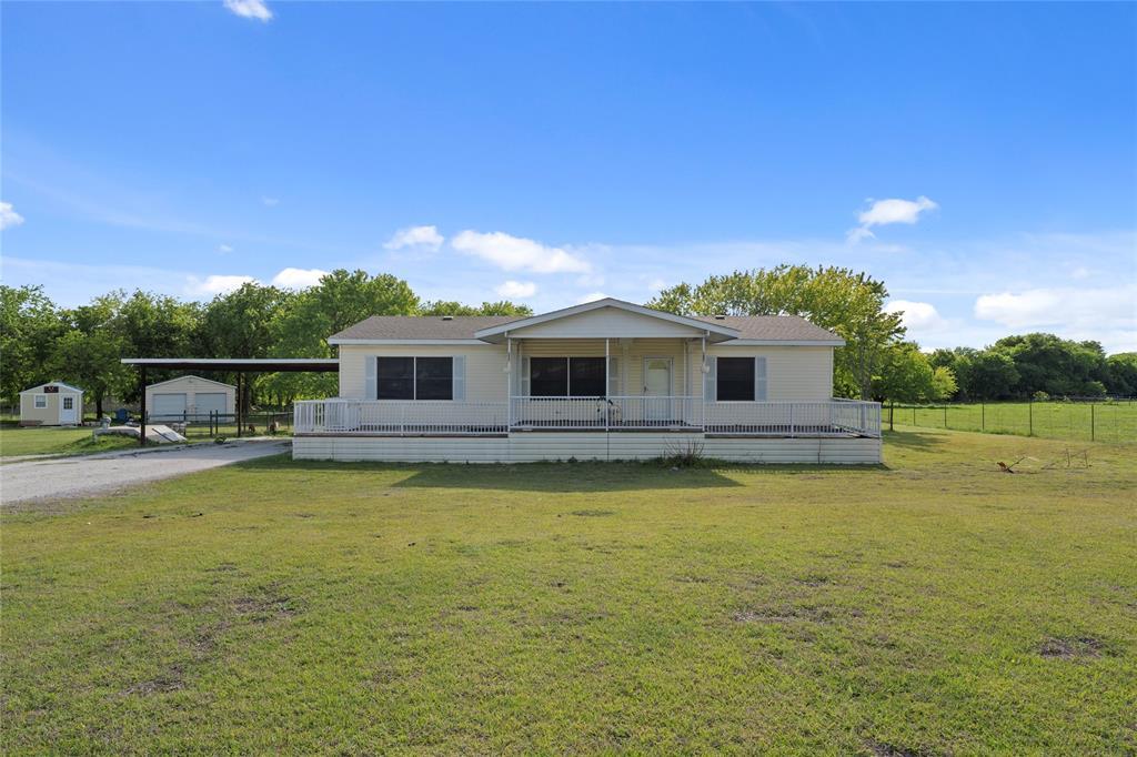 988 Fm 2959 Hillsboro, Texas 76645 - Acquisto Real Estate best frisco realtor Amy Gasperini 1031 exchange expert