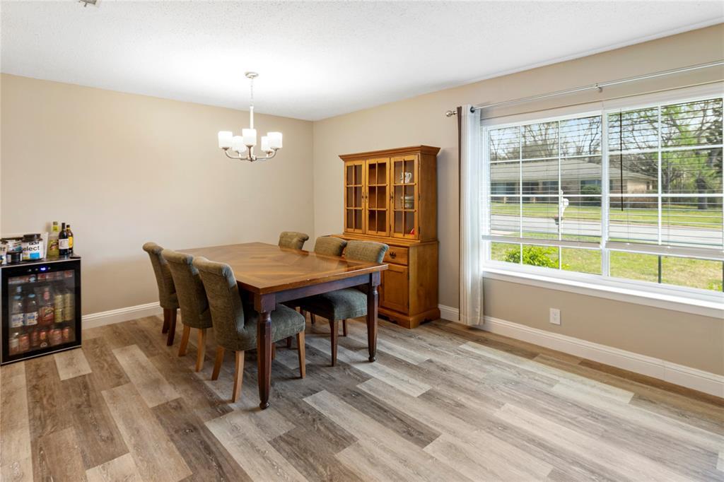 2410 Ridgewood Drive, Sherman, Texas 75092 - acquisto real estate best highland park realtor amy gasperini fast real estate service