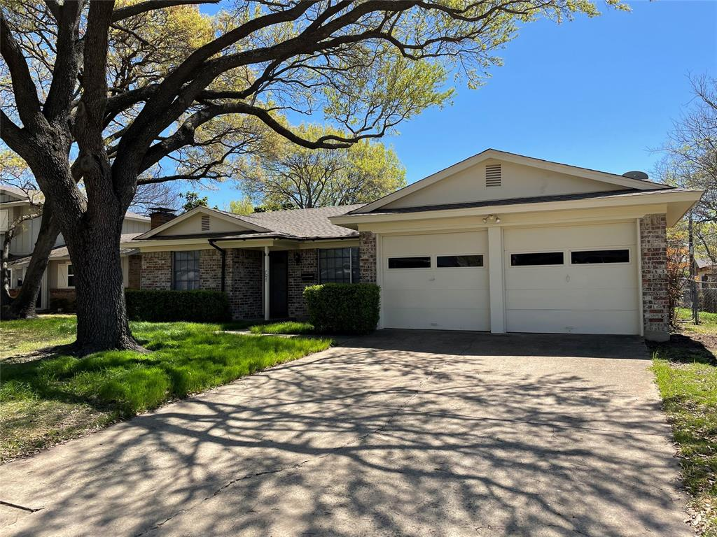 707 Williams  Way, Richardson, Texas 75080 - Acquisto Real Estate best mckinney realtor hannah ewing stonebridge ranch expert