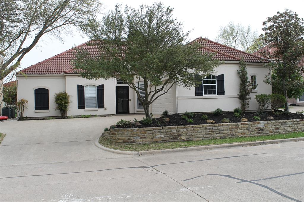 3009 Bayside Drive, Rockwall, Texas 75087 - Acquisto Real Estate best plano realtor mike Shepherd home owners association expert