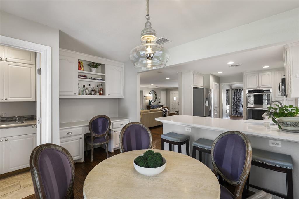 6843 La Vista  Drive, Dallas, Texas 75214 - acquisto real estate best style realtor kim miller best real estate reviews dfw