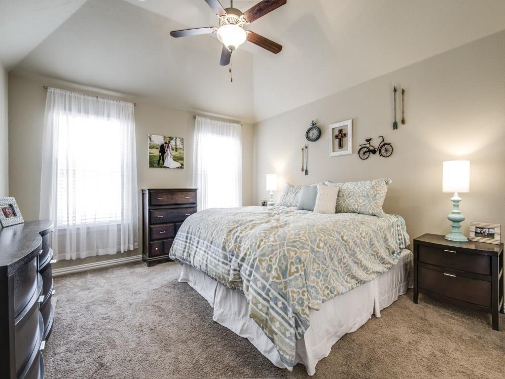 1305 Hudson Lane, Prosper, Texas 75078 - acquisto real estate best listing listing agent in texas shana acquisto rich person realtor