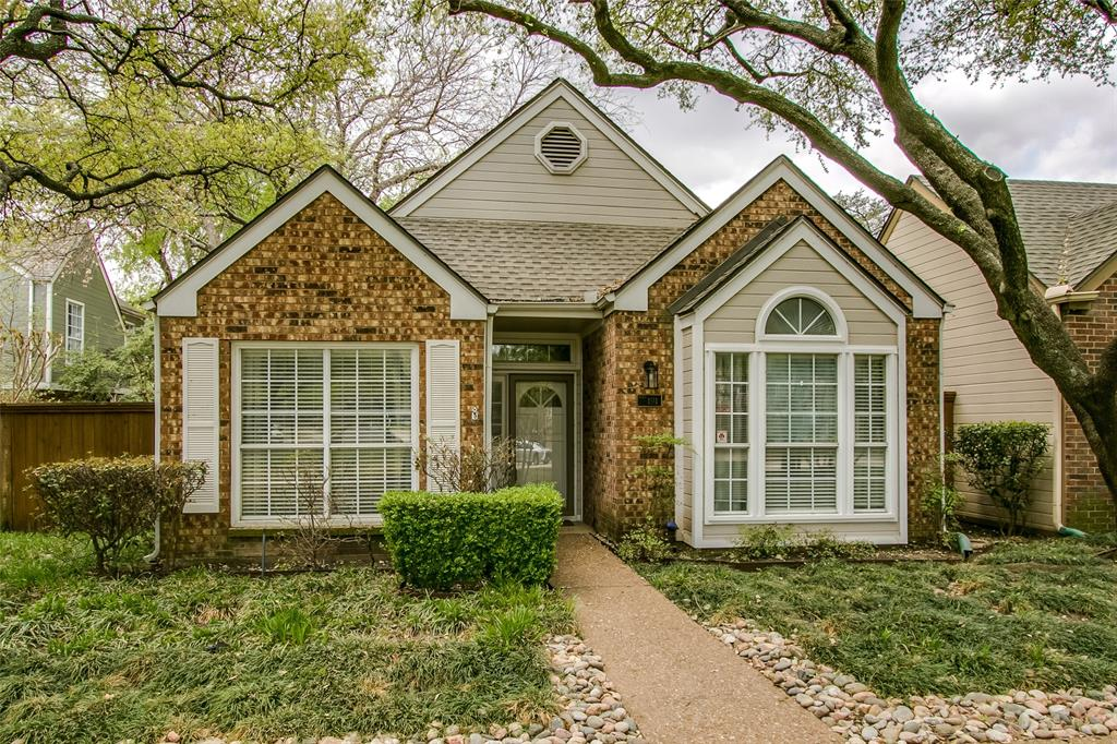 17915 Windflower  Way, Dallas, Texas 75252 - Acquisto Real Estate best plano realtor mike Shepherd home owners association expert